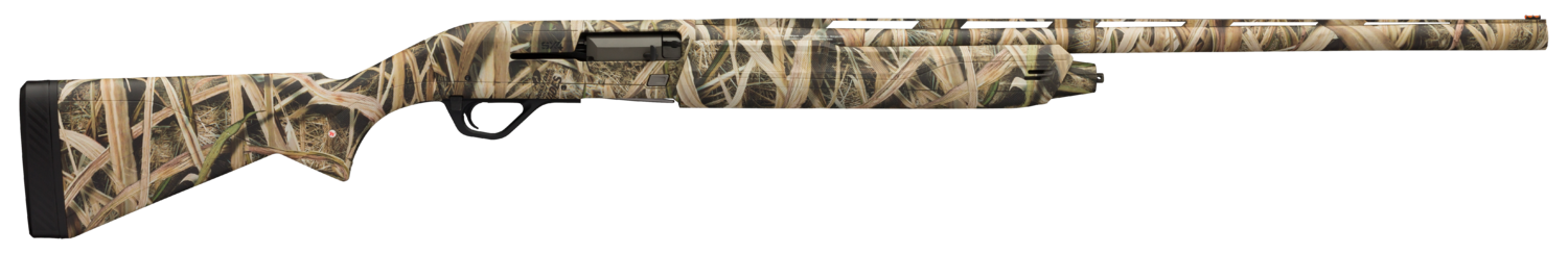 ESCOPETAS SEMI-AUTOMATICAS SX4 WATERFOWL 20GA